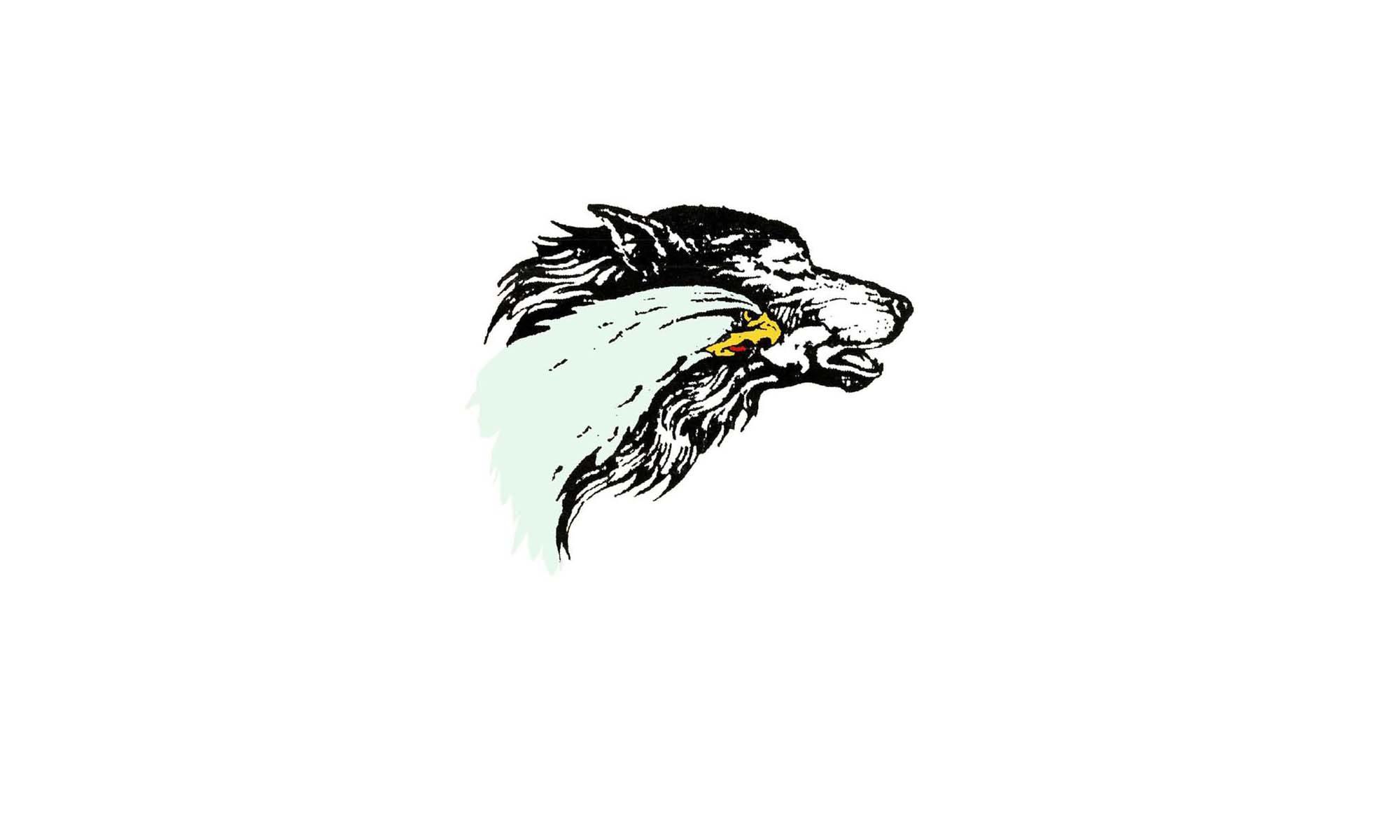 eaglewolf